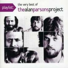 Playlist: The Very Best of [CD]