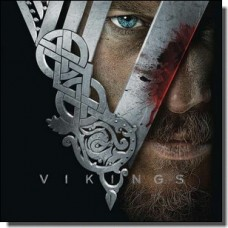 Vikings: Music from season 1 [CD]