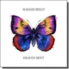 Heaven Sent [CD]