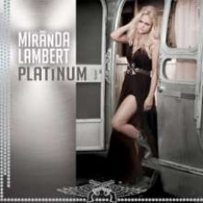 Platinum [CD]