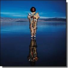 Heaven & Earth [2CD]