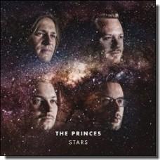 Stars [CD]