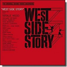 West Side Story [LP]