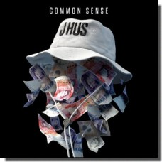 Common Sense [CD]