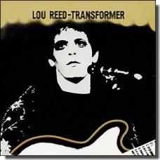 Transformer [LP]