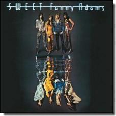 Sweet Fanny Adams [LP]