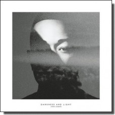 Darkness and Light [2LP]