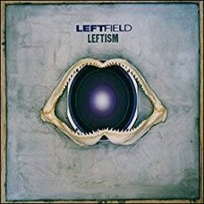 Leftism 22 [2CD]