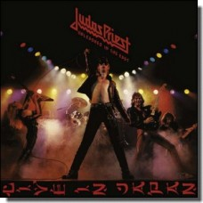 Unleashed In The East: Live In Japan [LP+DL]