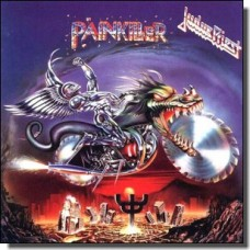 Painkiller [LP+DL]