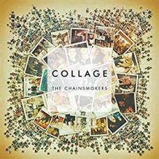 Collage EP [12inch]