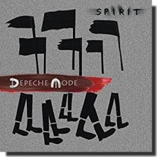 Spirit [Deluxe Edition] [2CD]