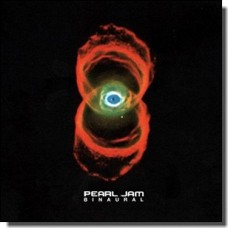 Binaural [CD]