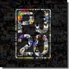 Twenty [2CD]
