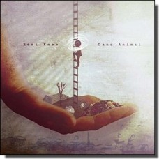 Land Animal [Special Digipak Edition] [CD]