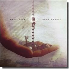 Land Animal [LP+CD]