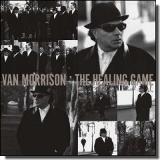 The Healing Game [20th Anniversary Edition] [3CD]