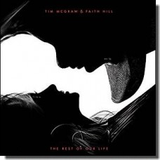 The Rest of Our Life [CD]
