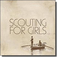 Scouting for Girls [Deluxe Edition] [2CD]