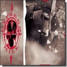 Cypress Hill [LP+DL]