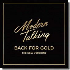 Back For Gold: The New Versions [LP]