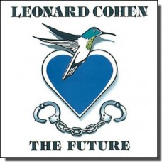 The Future [LP+DL]