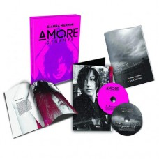 Amore Gigante [Deluxe Edition] [2CD]