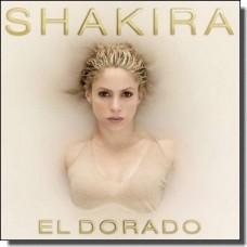 El Dorado [CD]