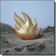 Audioslave [2LP]