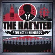 Strength in Numbers [Deluxe Edition] [CD]