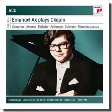 Chopin [6CD]