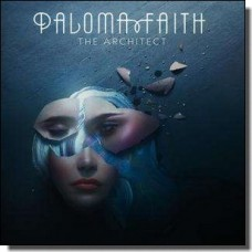 The Architect [LP]