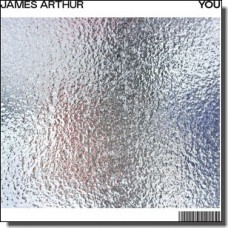 You [CD]