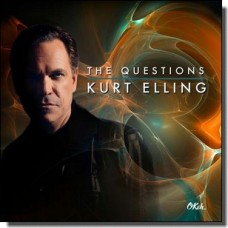 The Questions [CD]