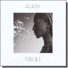 You & I [CD]