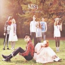 Saturdays = Youth [CD]