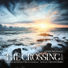 The Crossing [CD]