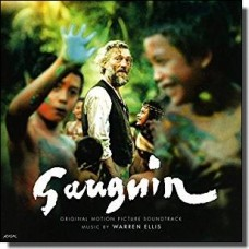 Gauguin (OST) [CD]