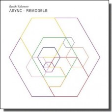 Async Remodels [CD]