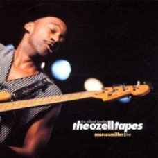 The Ozell Tapes: The Official Bootleg [2CD]