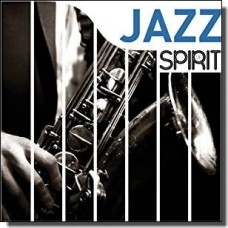 Spirit of Jazz [LP]