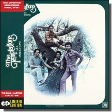 All Directions [CD]