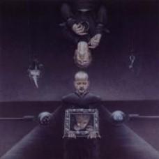 Monumension [CD]
