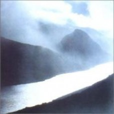 Frost [CD]