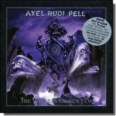 The Wizards Chosen Few [CD]