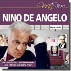 My Star [CD]