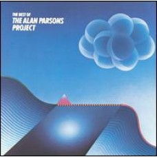 The Best of the Alan Parsons Project [CD]