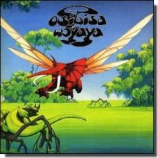Woyaya [LP]