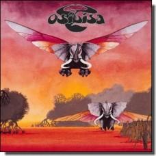Osibisa [LP]