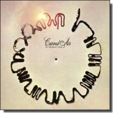 Midnight Wire [CD]